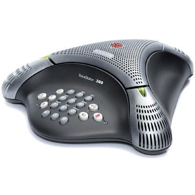 POLY VoiceStation 300 Teleconferentie apparatuur