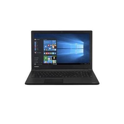 Toshiba PS562E-02Q01MDU laptop