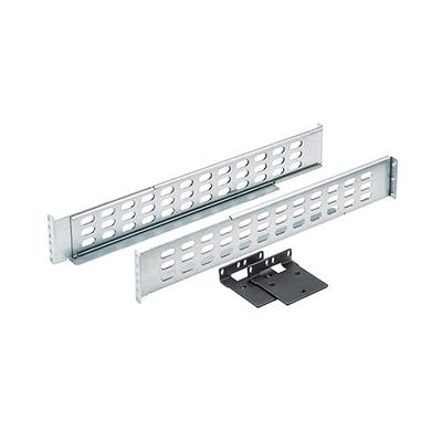 APC 527 x 89 x 44 mm, 2.72kg - Aluminium