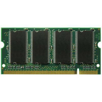 HP 512MB DDR Printgeheugen