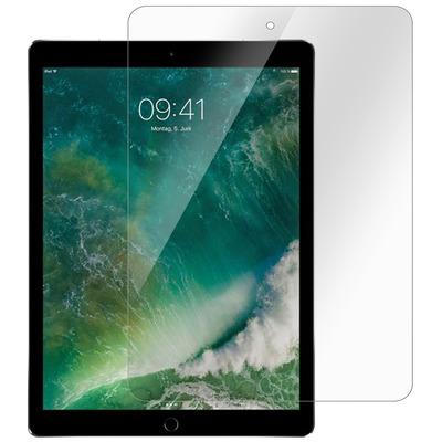 ESTUFF Apple iPad Pro 12.9 (2017) Clear Screen protector - Transparant