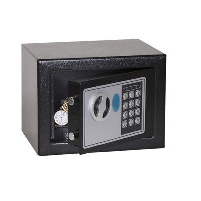 Phoenix Safe Co. Compact SS0721E Kluis