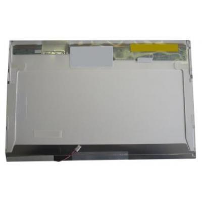 HP 491264-001 Notebook reserve-onderdelen