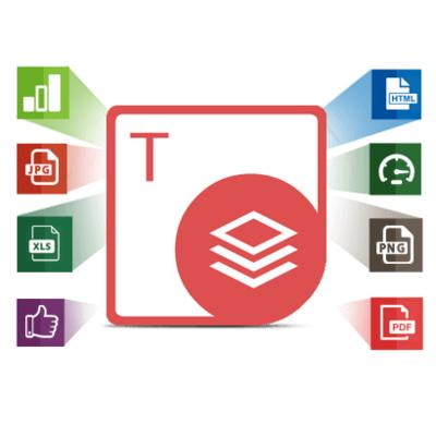 Aspose .Total for JAVA - Developer OEM - 1 Developer and Unlimited Deployment Sites - Windows - Perpetual - .....