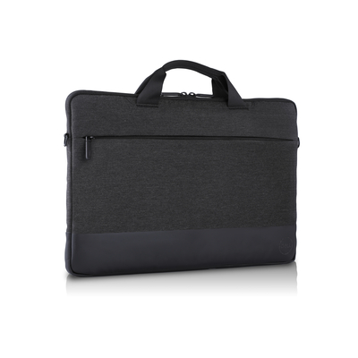 DELL Professional Sleeve 13 Case Laptoptas