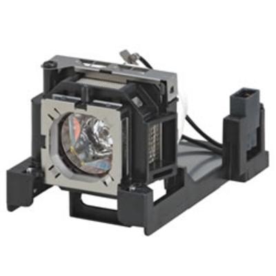 Panasonic ET-LAT100 Projectielamp