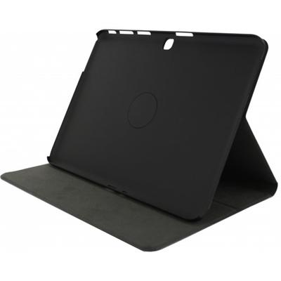 Mobilize 360° Wriggler Tablet case - Zwart