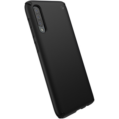 Speck Presidio Lite, Galaxy A50 (2019), Black Mobile phone case
