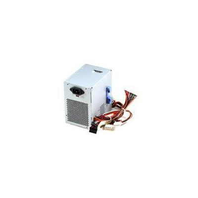 Dell power supply: Power Supply 305W PFC