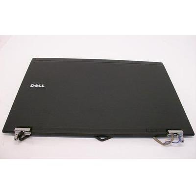 Dell notebook reserve-onderdeel: R150P - Zwart