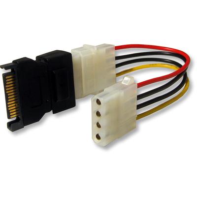 CRU 7356-300-06 Interne stroomkabels