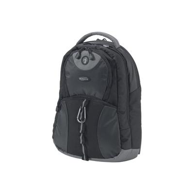 Dicota N13409P-V1 Laptoptas