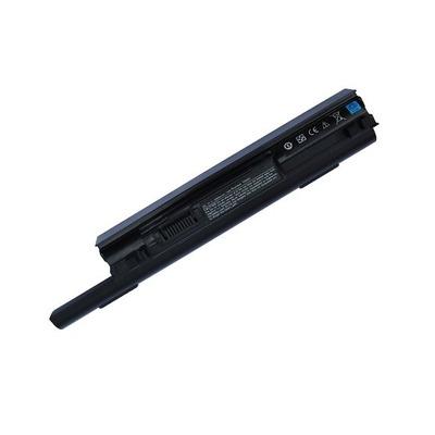 DELL Battery 9-Cell 85Whr Notebook reserve-onderdeel - Zwart