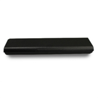 DELL NH6K9 Notebook reserve-onderdeel - Zwart