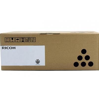 Ricoh 841887 cartridge