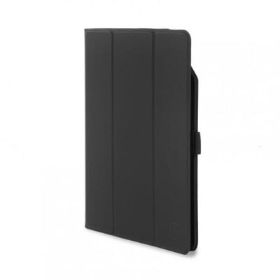 Tucano tablet case: Cosmo - Zwart