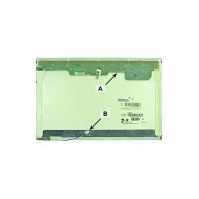 2-Power 2P-13N7152 Notebook reserve-onderdelen