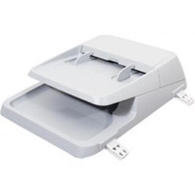 Xerox 022N02406 printing equipment spare part