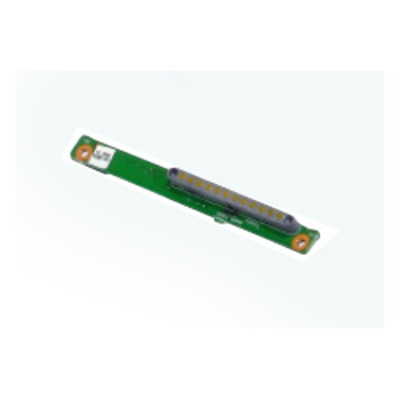 Lenovo 90006916 - Multi kleuren