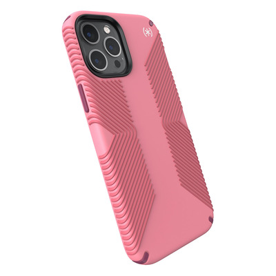 Speck 138500-9286 mobiele telefoon behuizingen