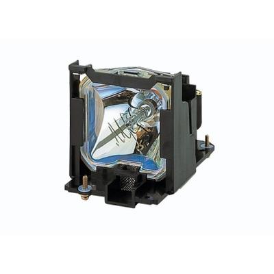 Panasonic ET-LAD7700 - Vervangende Lamp PT-D7700E/K en PT-DW7000E/K Projectielamp