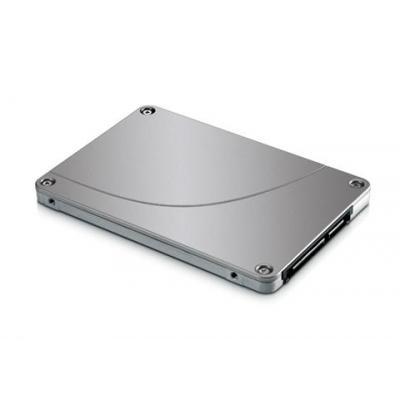 HP 595756-001 SSD
