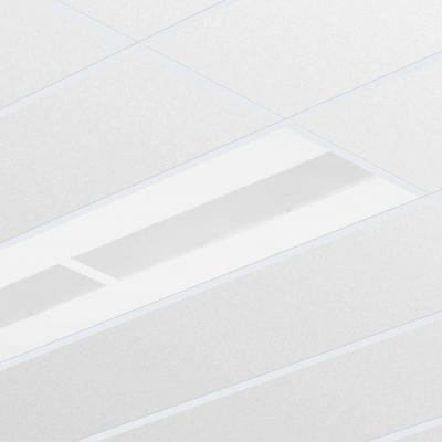 Philips plafondverlichting: CoreLine - Wit
