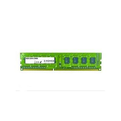 2-Power 2PCM-647899-B21 RAM-geheugen