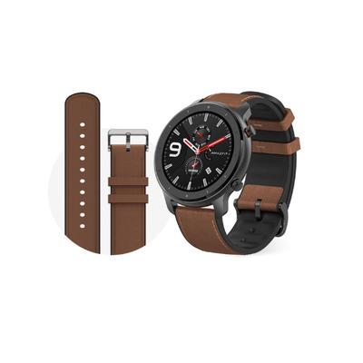 Amazfit A1902ALUMINIUM smartwatches