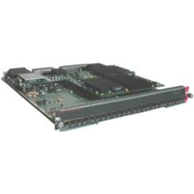 Cisco WS-X6824-SFP-2T Netwerk switch module