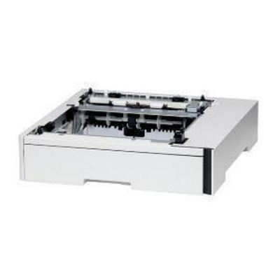 Canon papierlade: 0732A024AA - Wit
