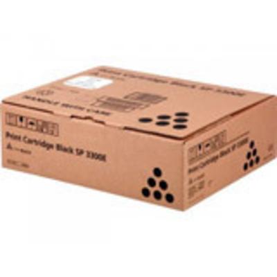 Ricoh 406218 toners & lasercartridges