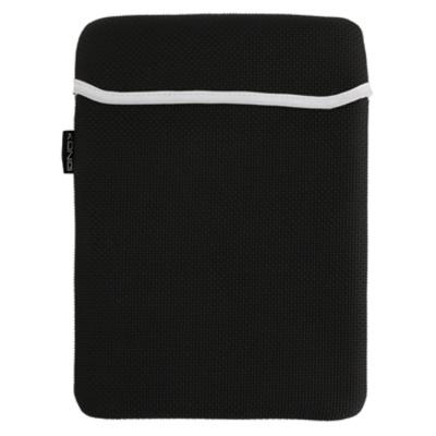 "König Universal Tablet Sleeve 10"", Neoprene, Black Tablet case"