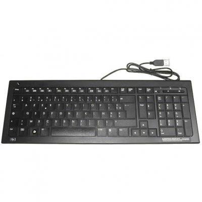 HP 505129-171 toetsenbord