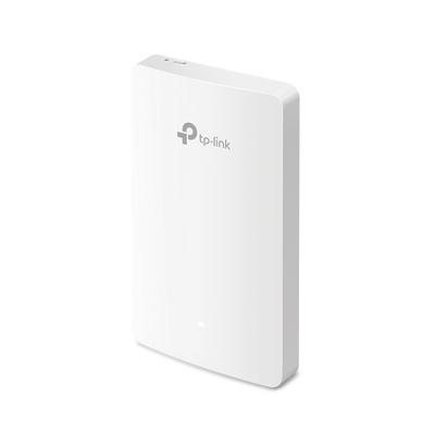 TP-LINK AC1200 Wireless MU-MIMO, 4 x Gigabit Ethernet, WLAN 802.11a/b/g/n/ac, 143 × 86 × 20mm Access point - .....