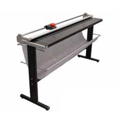 Neolt Factory Desk Trim Plus, 130 cm - Zwart