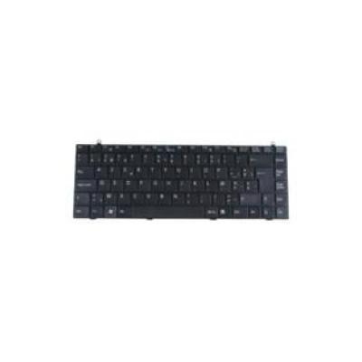 Sony 147964872 Notebook reserve-onderdelen