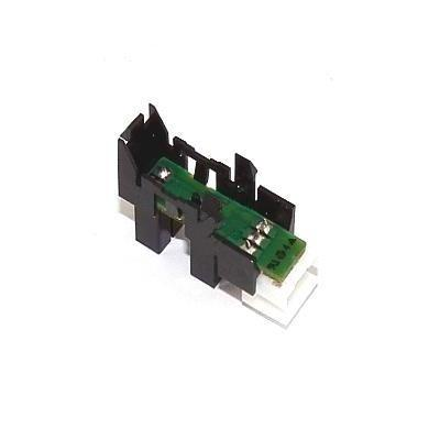 Lexmark 40X4549 printing equipment spare part