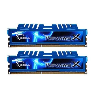 G.Skill F3-2400C11D-8GXM RAM-geheugen