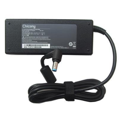 Acer netvoeding: AC Adaptor 90W - Zwart