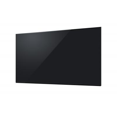 Panasonic videoconferentie systeem: TH-84EF1 + TH-75EF1 + HDVS-300-KIT