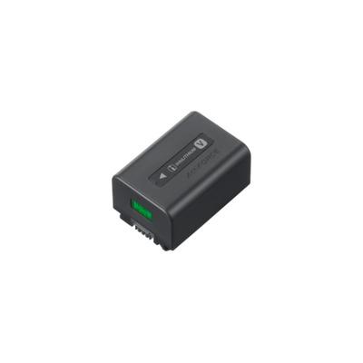Sony NP-FV50A.ECN Batterijen voor camera's/camcorders