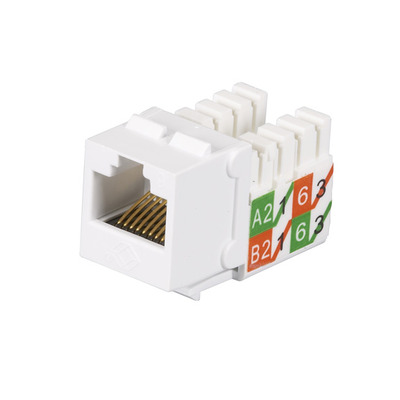 Black Box FMT639-R3 Keystonemodules
