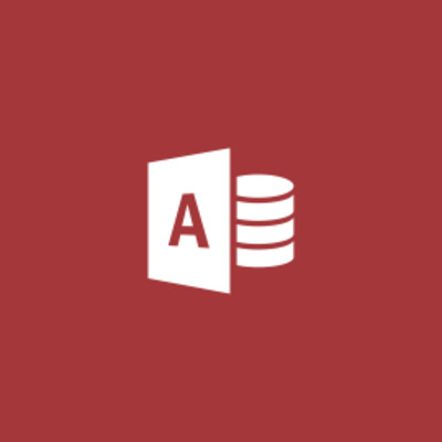 Microsoft Access 2019, OLP Software licentie
