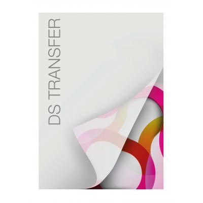 Epson T-shirt trasfer: DS Transfer Multi-Purpose 111.8cm x 91.4m