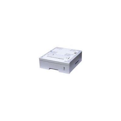 Samsung papierlade: ML-4050N 500 Sheet Second Cassette Tray