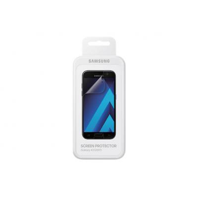 Samsung screen protector: ET-FA320