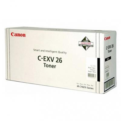 Canon 1660B006 toner