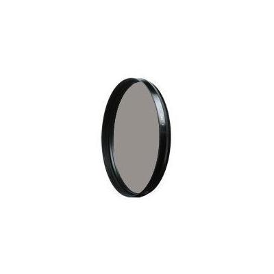 B+W 103 Camera filter - Zwart