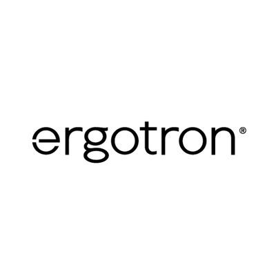 Ergotron 5 YEAR WARRANTY EXTENSION ZIP40 CARTS Garantie
